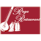 Raga Restaurant