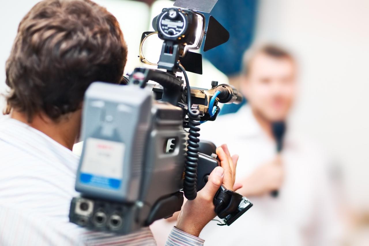 Noctua Tworzenie Filmów Wideo