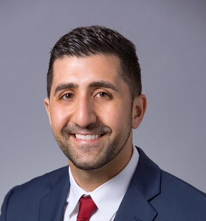 Ramin Fathi, MD Dermatology
