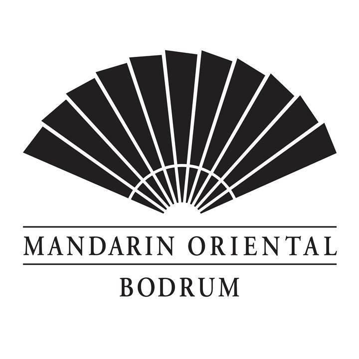 Mandarin Oriental, Bodrum