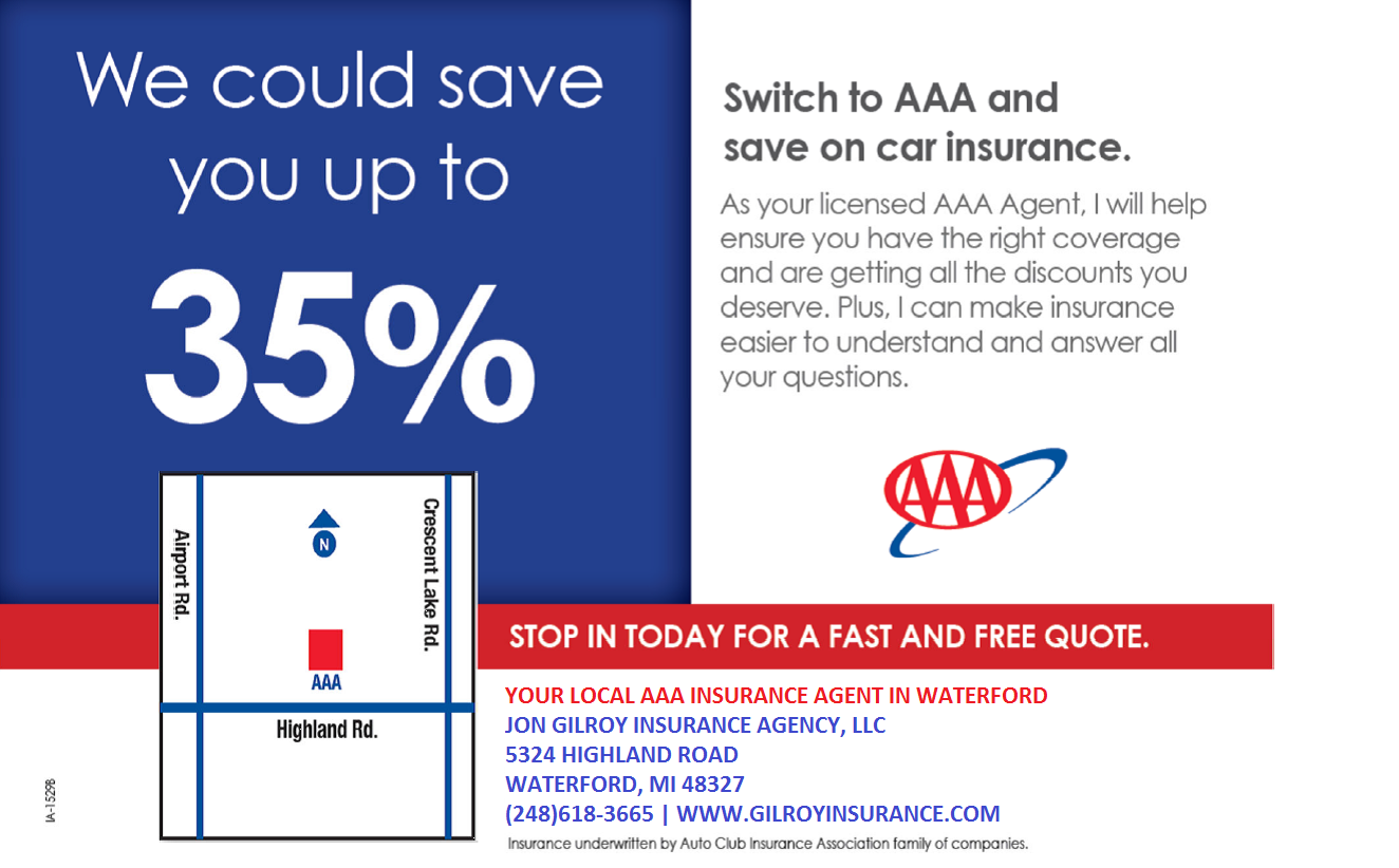Aaa Quote Aaa Auto Insurance Florida Phone Number  44Billionlater