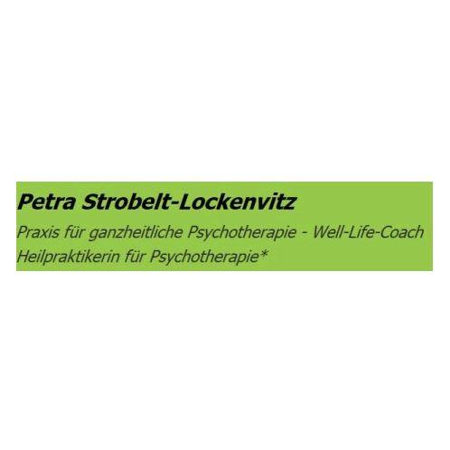 Bild zu Petra Strobelt-Lockenvitz - Praxis für ganzheitliche Psychotherapie in Wendelstein