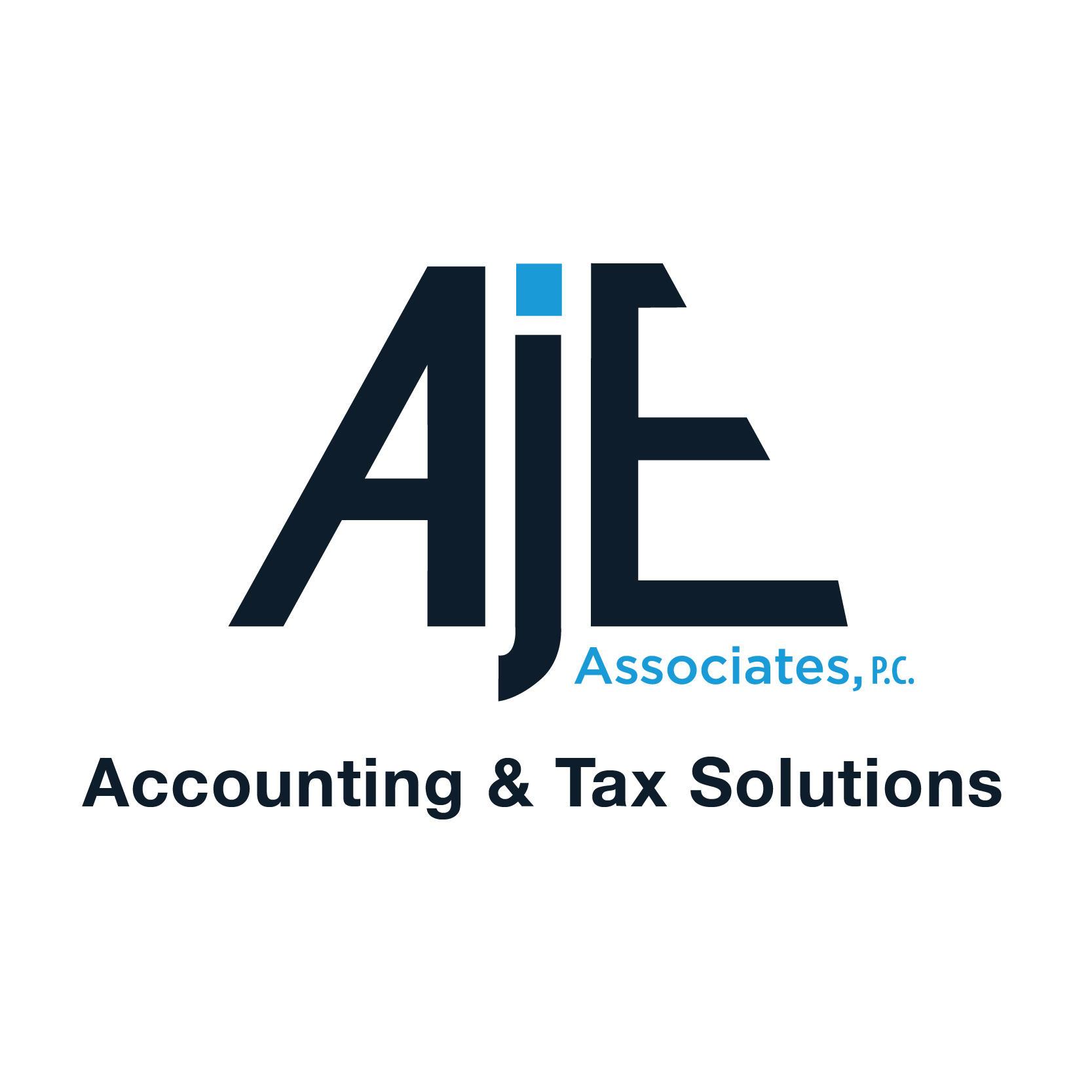 AJE Associates, PC