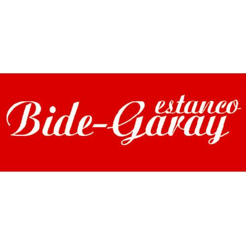 Estanco Bide Garay