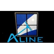 Aline Cleaning Solutions Inc.