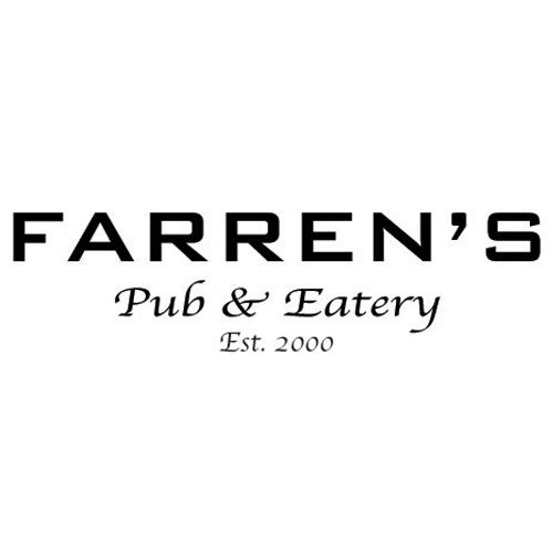 Farren's Pub & Eatery