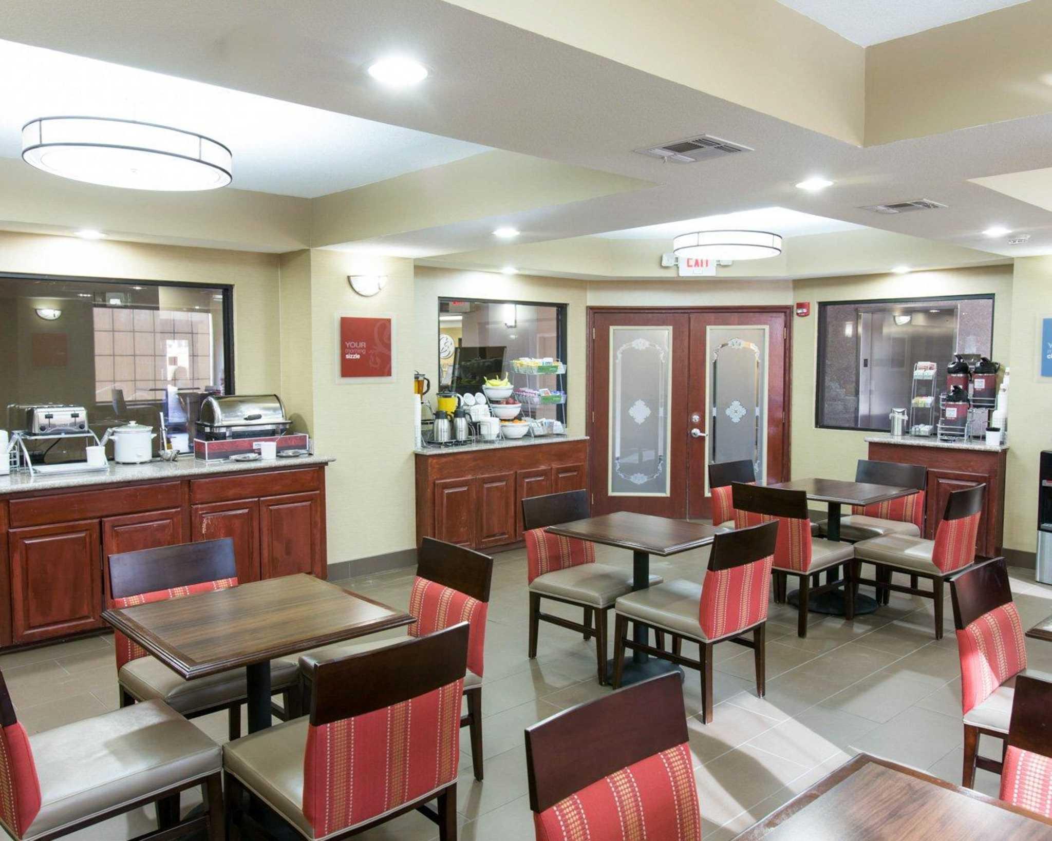 Idabel Ok Hotels Motels