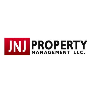 JnJ Property Management