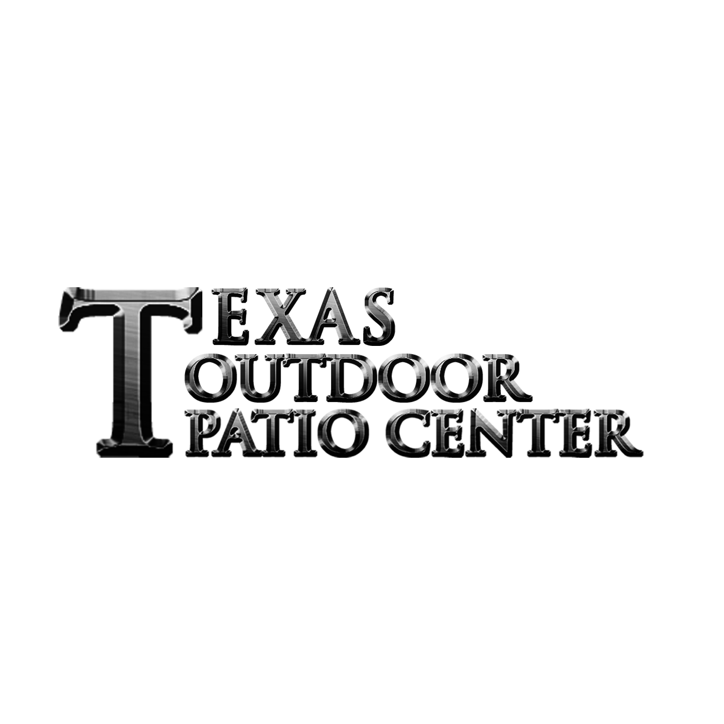 Texas outdoor patio center farmers branch texas tx for Furniture 4 less outlet