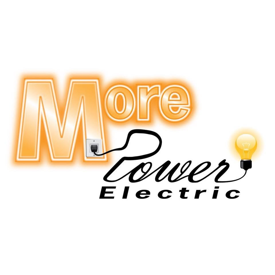 More Power Electric LLC - Troy, MI 48083 - (810)459-6302 | ShowMeLocal.com