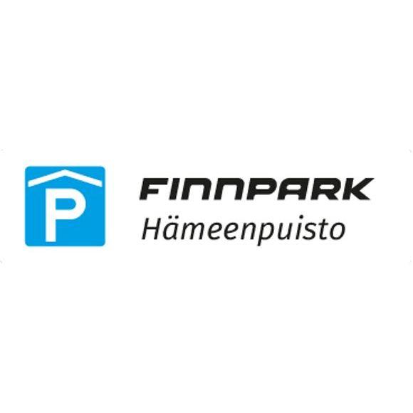 Finnpark Hämeenpuisto