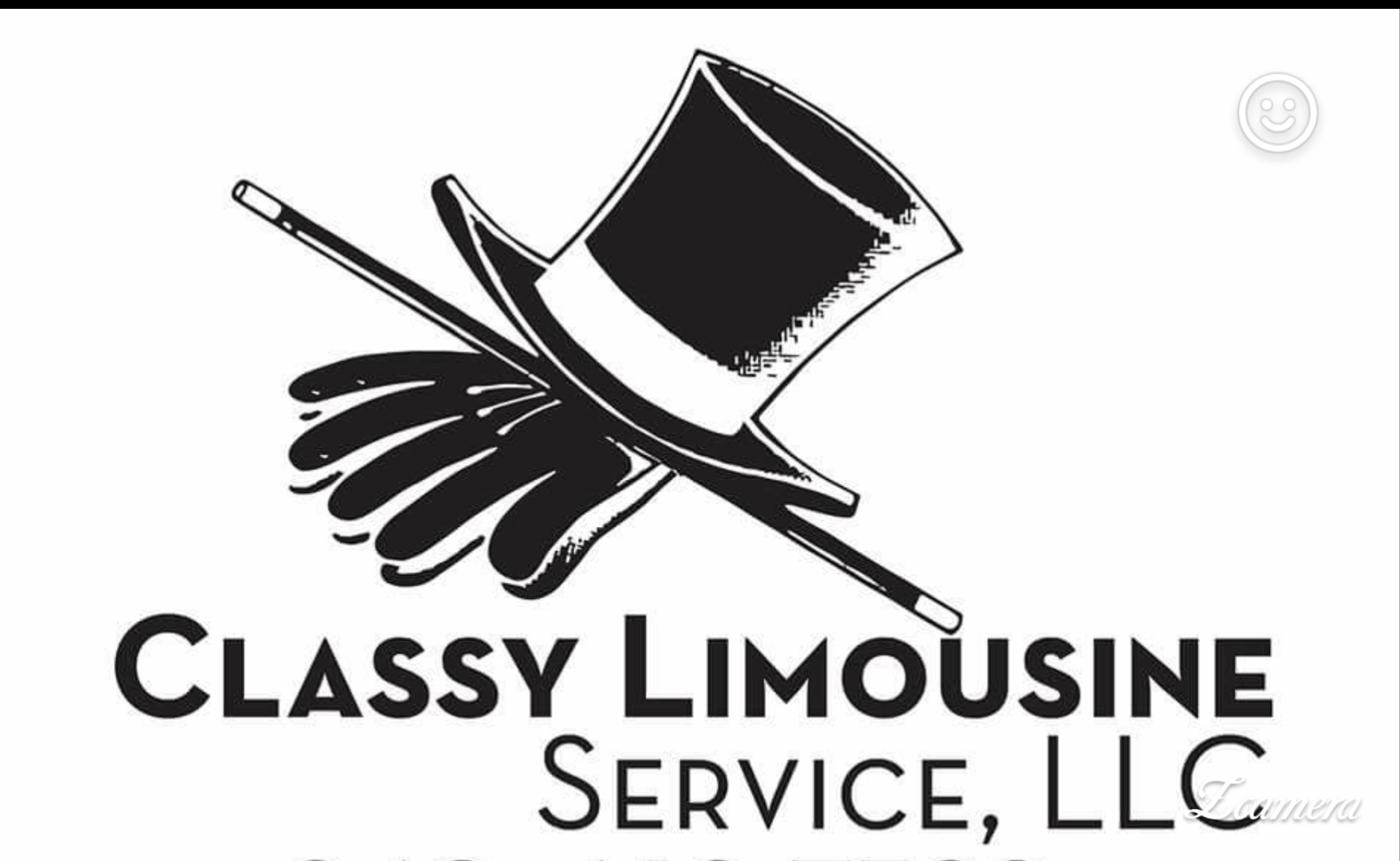 My Classy Limo Service