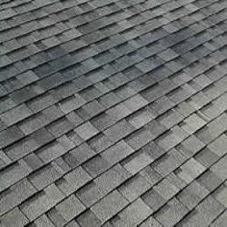 Jr's Roofing