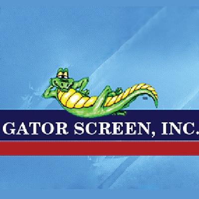 Gator Screen, Inc. - Orlando, FL - Windows & Door Contractors