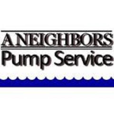 A Neighbor's Pump Service