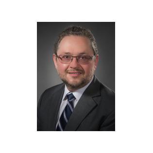 David Zeltsman MD