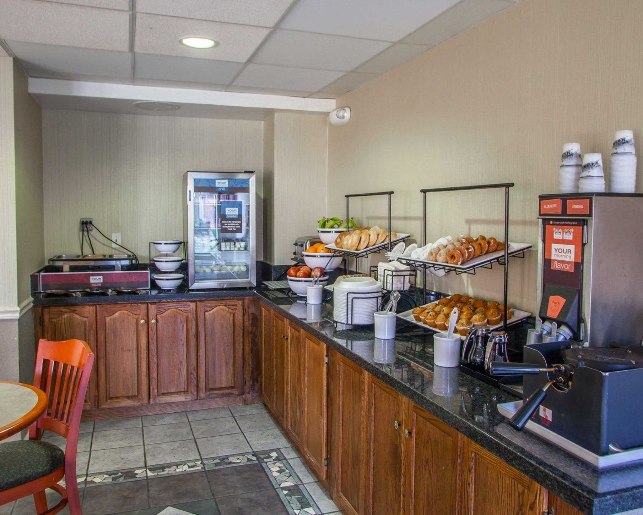 Restaurants With Meeting Room Downers Grove Illinois