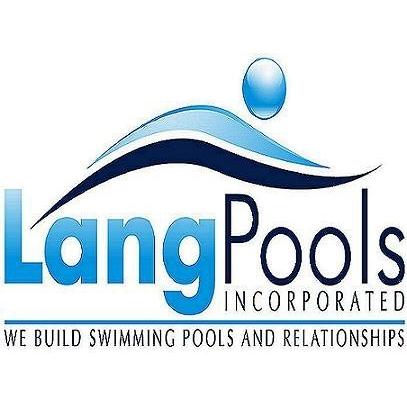 Lang Pools In Norwalk Ct 06851