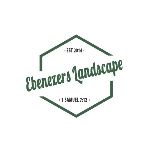 Ebenezers Landscape