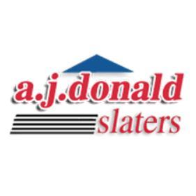 Alexander Law Covering Roofing In Aberdeen Address