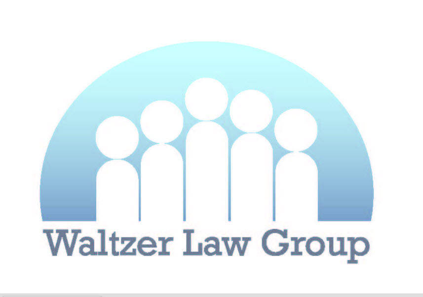 Waltzer Law Group