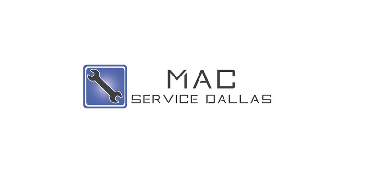 Mac Service Dallas, Dallas Texas TX  LocalDatabase.com