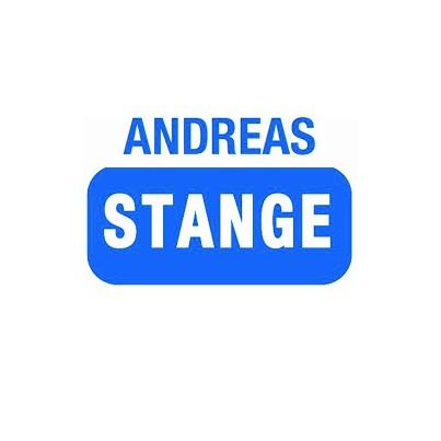 Bild zu Andreas Stange - Stuckateurbetrieb in Wäschenbeuren