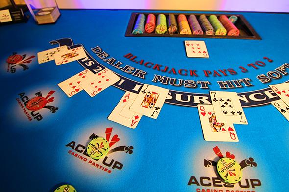 absolute casino san diego