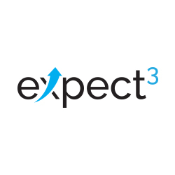 eXpect3 Marketing & Consulting