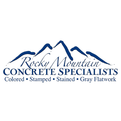 Rocky Mountain Concrete Specialists - Morrison, CO - Concrete, Brick & Stone