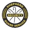 Shepherd Guard Service LLC - Tyler, TX 75701 - (903)343-9838 | ShowMeLocal.com