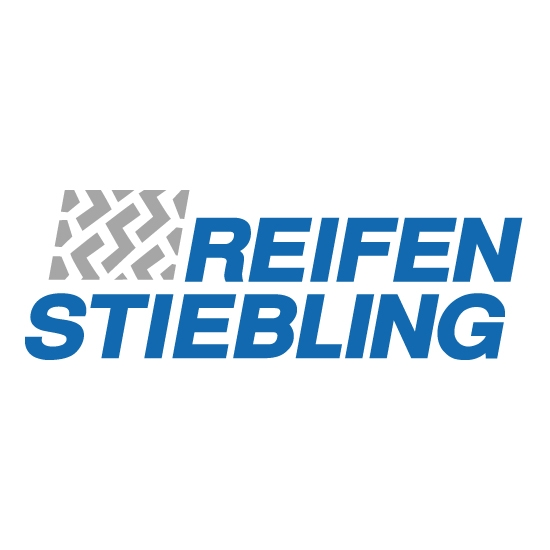 Reifen Stiebling GmbH
