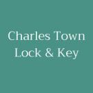 Charles Town Lock & Key