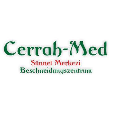 Praxis Cerrah Med