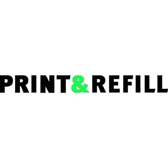 Print&Refill