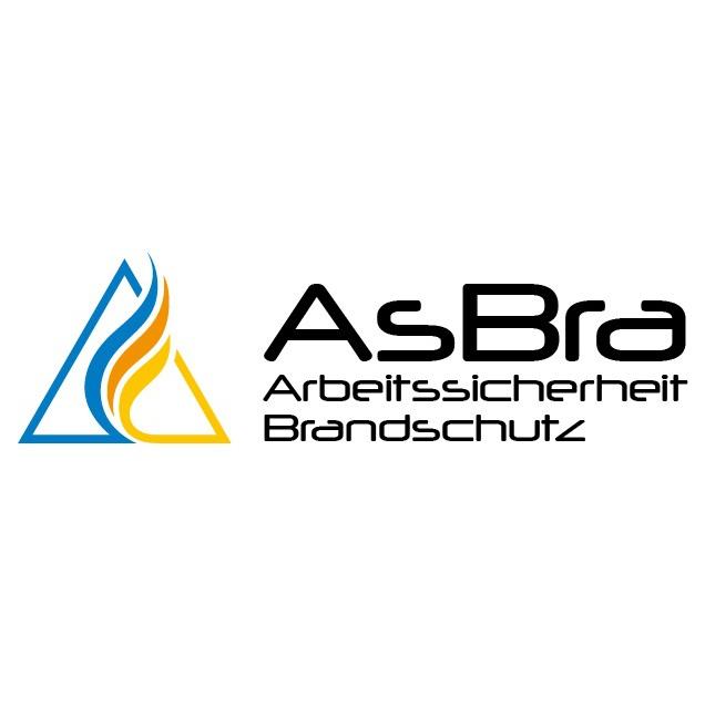 Bild zu AsBra GmbH in Mühlacker