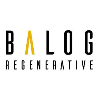Balog Regenerative