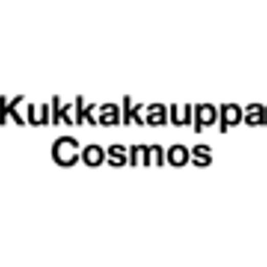 Kukkakauppa Cosmos