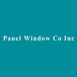 Panel Window Co Inc