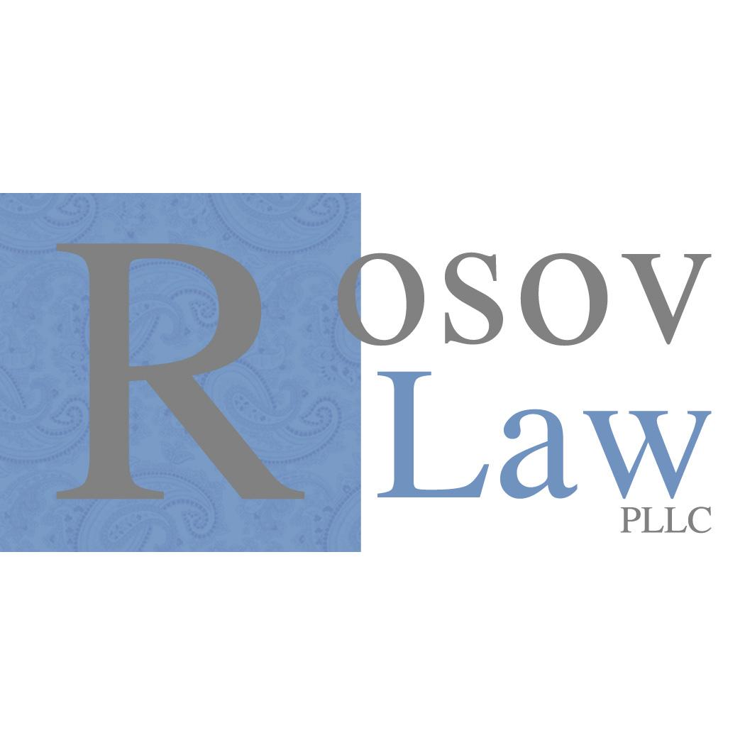 Rosov Law PLLC