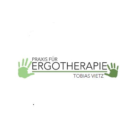 Ergotherapie Vietz Ergotherapeuten In Bad Rodach Adresse