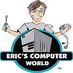 Eric's Computer World