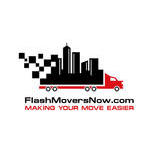 Flash Movers