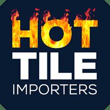 Hot Tile Importers Ltd - Huddersfield, West Yorkshire HD2 1YJ - 01484 511500 | ShowMeLocal.com
