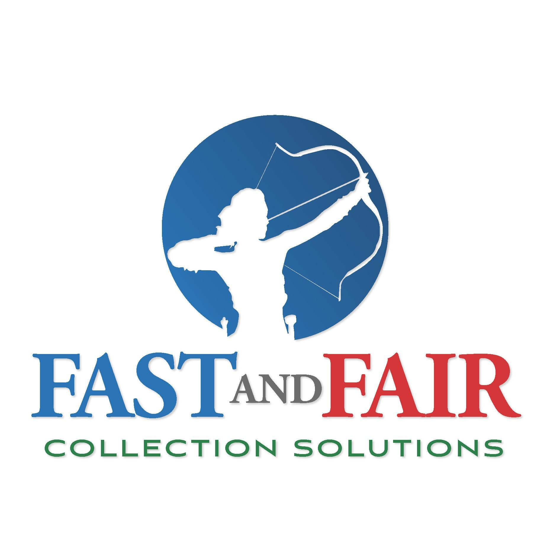 Fast And Fair Collection Solutions