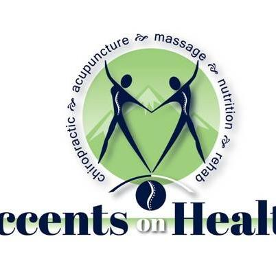 Accents On Health Lea Yoder D.C.