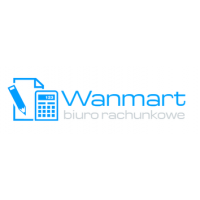 Biuro Rachunkowe Wanmart Wanda Stelmasiak