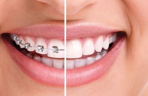 Adc Polimedica Studio Dentistico