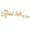 Herbal Nails & Spa at Arrowhead Lakes