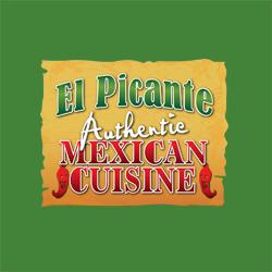 EL Picante Authentic Cuisine - Lebanon, OH - Restaurants